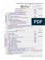 3435345Taller de IVA Tarea 8 Formulario 29