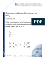 2- Distribution de Pression 16-17(2)