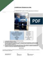 UC-700K - Características Técnicas y Esquemas de instalación.pdf