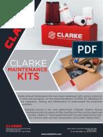 Tabela de Kit de manutenção .pdf