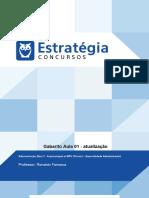 GABARITO AULA01.pdf