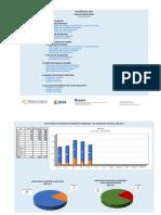 Estadisticas Mensuales Patentes Disenos 2017-06-16