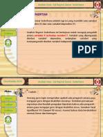 Analisis Regresi Sederhana.pptx