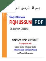 Zubair Ali Exposed by Yasir Et Al