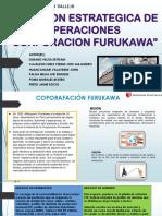 Ppt Furukawa
