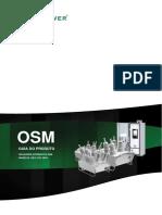 NOJA-580-06 NOJA Power OSM15-27-38 Guia do Produto - po.pdf