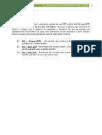 Plano Nacional Eficiência Energética (PDF)