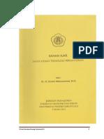Bahan-Ajar-Teknologi-Perkantoran.pdf