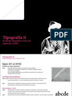 Teorico_Tipografia_2