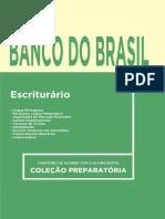 APOSTILA BANCO DO BRASIL.pdf