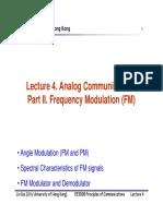 3008_Lecture4_FM.pdf