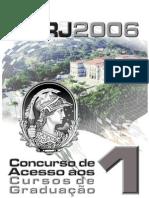 prova1ufrj2006