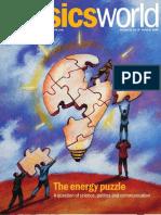 pw-2009-10