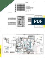 Diagrama d5c III