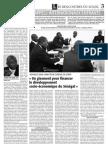 Document Controle Des Appels Internationaux Entrants 326