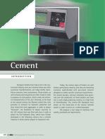 62_65_eng.pdf