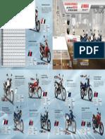 flotillas_ok.pdf