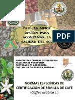 Cafe Presentacion Para El 20 de Julio Del 2018