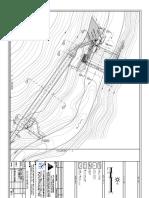 1. PDF BDG