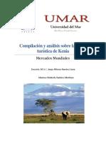 Kenia-Correciones