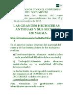 grabacionescursohechiceras13 (1)