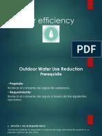 SOSTENIBILDAD-WATER1.1.2.pdf