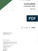 125809529-Evaluacion-x-Criterios-Stake.pdf