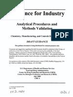 fda 2000.pdf