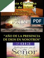 Maestros-de-Justicia-Final.ppsx