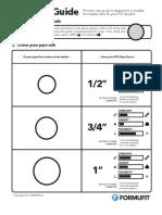 PVC_Size_Guide.pdf