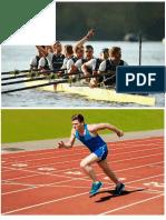 Speed vs Velocity Motivation