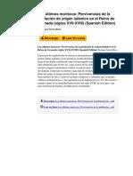 los-ltimos-moriscos-pervivencias-de-la-poblacin-de-origen-islmico-en-el-reino-de-granada-siglos-xvii-xviii-spanish-edition-by-enrique-soria-mesa-b00z6bo37o.pdf