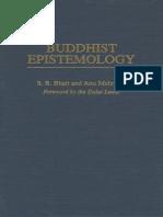[S._R._Bhatt,_Anu_Mehrotra,_the_Dalai_Lama]Buddhist Epistemology.pdf