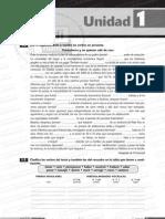 unidad1.pdf4b61833e92656