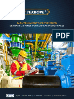 guia_mantenimiento_correas_SIT.pdf