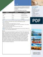 OOSP_A2_Cities_MarcoAntonioQuispePalacios .pdf