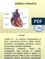 Insuficienta Cardiaca Released by-medtorrents.com