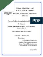 Pascual_Marco Teórico y Planteamiento Del Problema (1)