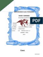 2009216699 Derecho Del Medio Ambiente