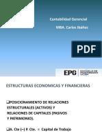 Estructuras Económicas financieras.pdf