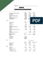 Chapter 5 Partnership Liquidation by Installment
