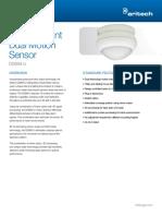 70908_aritech_ceiling_mount_sensor_ds.pdf