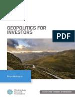 geopolitics.pdf