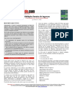 Multiples_Fuentes_de_Ingreso_Resumen.pdf