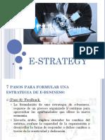 E-Business 3 (1)