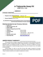 ZBM0036-STG-1NC-Serum-Triglyceride-Assay-Kit.pdf