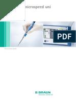 brosur microspeed uni 0612-3-5.pdf