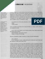 53537465-SUSAN-POINTON-Orgasmos-y-apocalipsis-Urotsukidoji-la-leyenda-del-Senor-del-mal.pdf