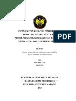 1401511001-s.pdf