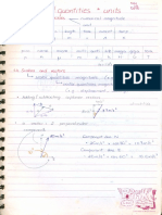 AS Physics Handwritten Notes.pdf